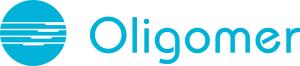 oligomerlogo
