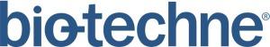 BioTechne_Logo2