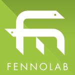 fennolab01
