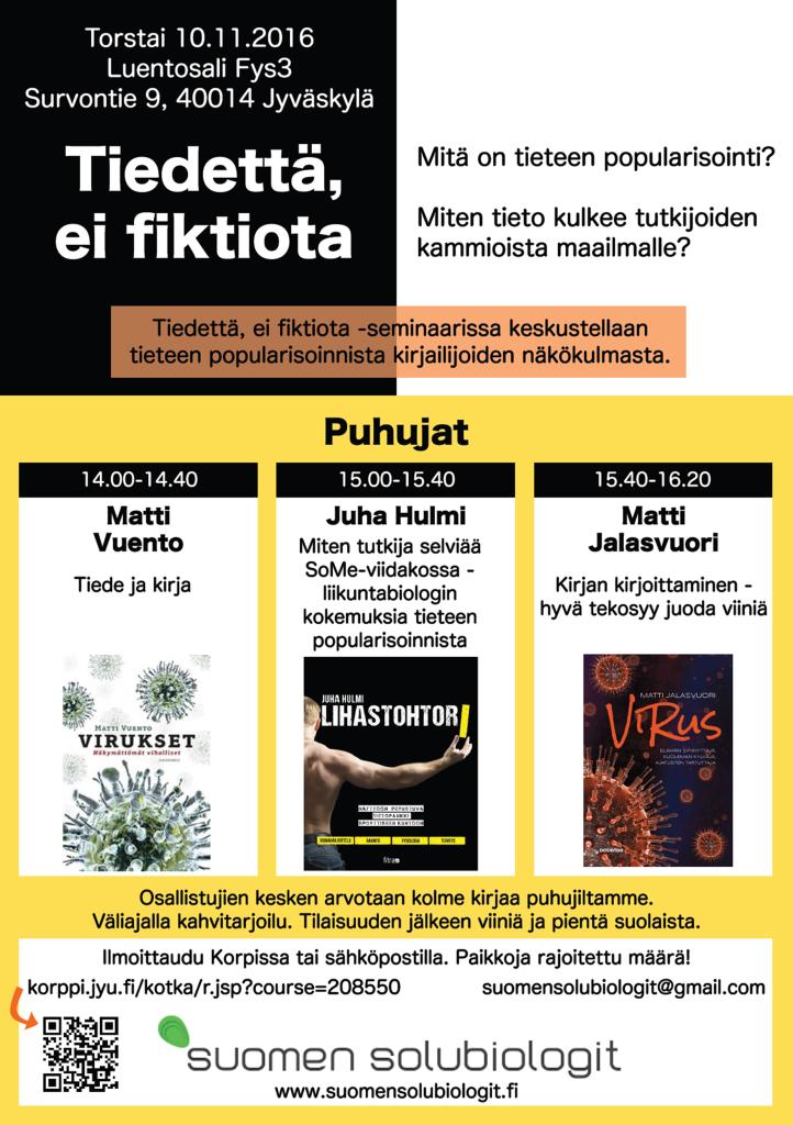 suomensolubiologit_seminaari_mainos